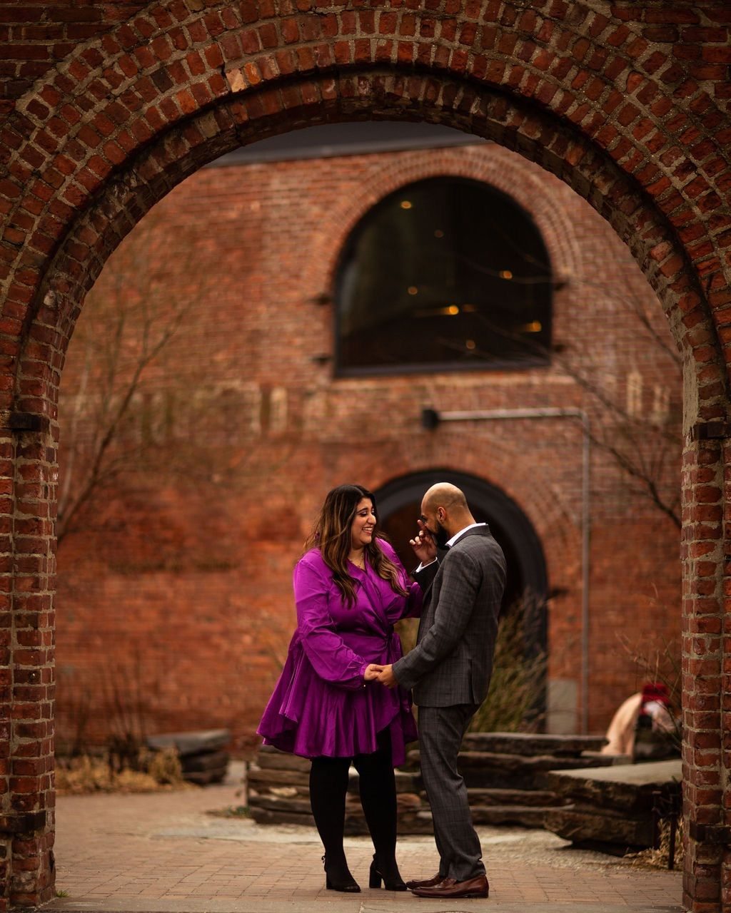 Wedding and Event Photography - Norwalk 2020
