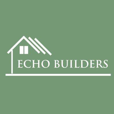 Avatar for Echo Builders Los Angeles, CA Thumbtack
