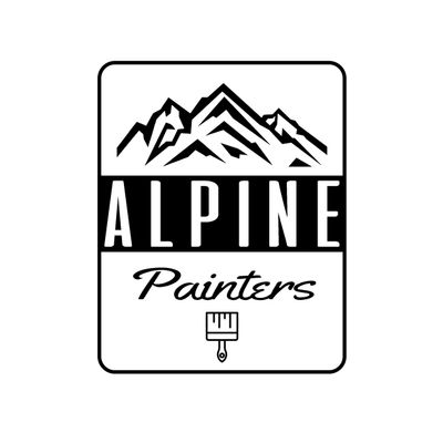Avatar for Alpine Painters Orem, UT Thumbtack