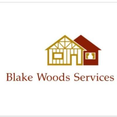 Avatar for Blake Woods Services LLc Gretna, LA Thumbtack