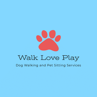 Avatar for Walk Love Play Pembroke Pines, FL Thumbtack