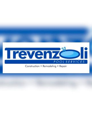 Avatar for Trevenzoli Pool Services Deerfield Beach, FL Thumbtack