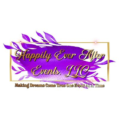 Avatar for Happily Ever After has Events LLC