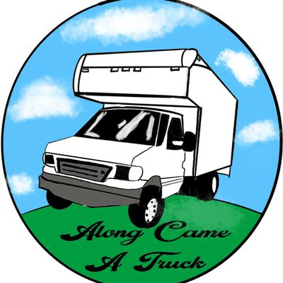 Avatar for Along Came a Truck
