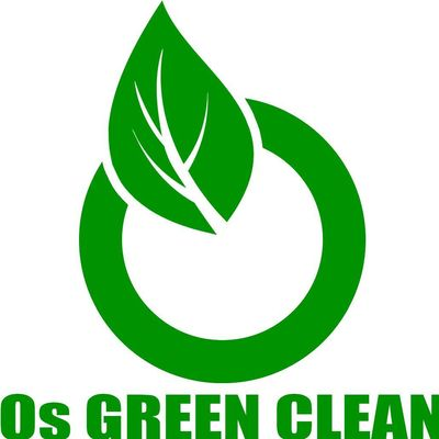 Avatar for Os Green Clean