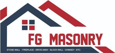 Avatar for FG Masonry Lowell, MA Thumbtack