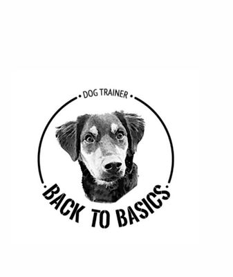 Avatar for Back to Basics Dog Training