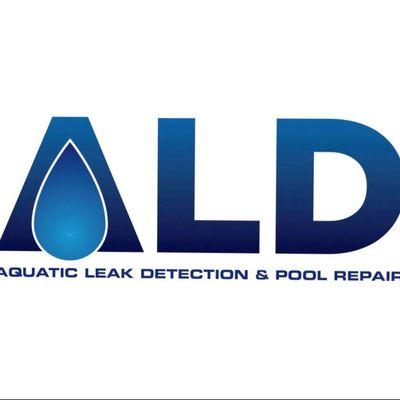 Avatar for Aquatic Leak Detection & Pool Repair LLC San Antonio, TX Thumbtack