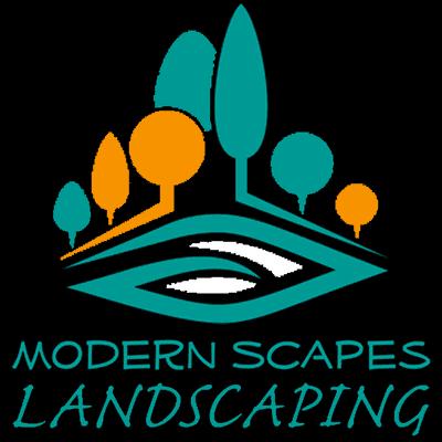 Avatar for Modern Scapes Landscaping Warner Robins, GA Thumbtack