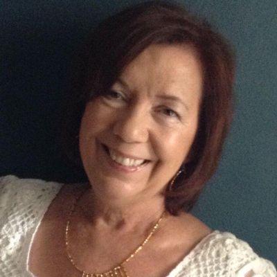 Avatar for Reiki Nursing Deland, FL Thumbtack
