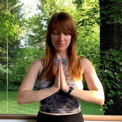 Avatar for Wander Home Yoga