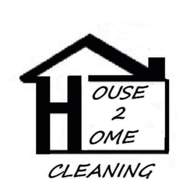 Avatar for House 2 Home Cleaning Keizer, OR Thumbtack