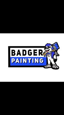 Avatar for Badger Painting LLC