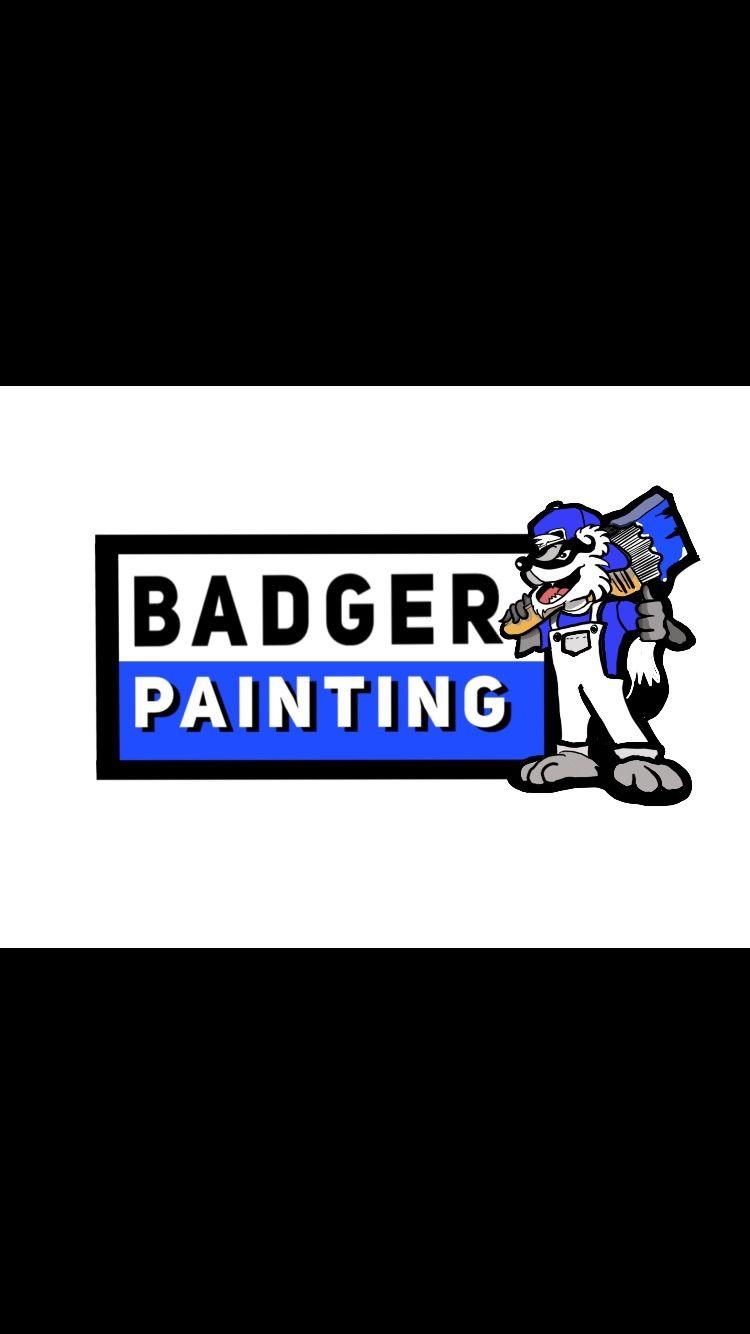 Badger Painting LLC