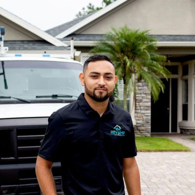 Avatar for Revamp Homes FL Jacksonville, FL Thumbtack