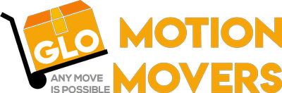 Avatar for Glo Motion Movers Pensacola, FL Thumbtack