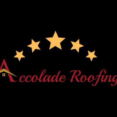 Avatar for Accolade Roofing, LLC