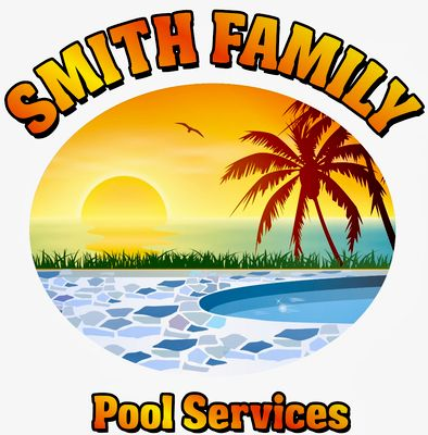 Avatar for Smith Family Pool Service