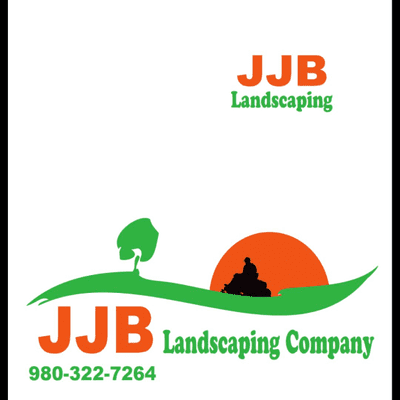 Avatar for JJB Landscaping Company lnc.