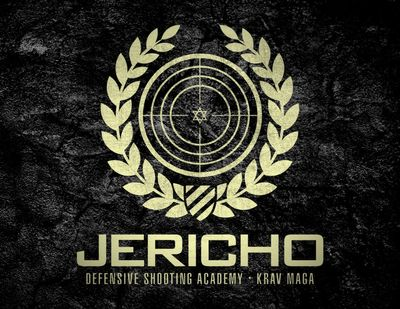 Avatar for Jericho Defensive Shooting & Krav Maga