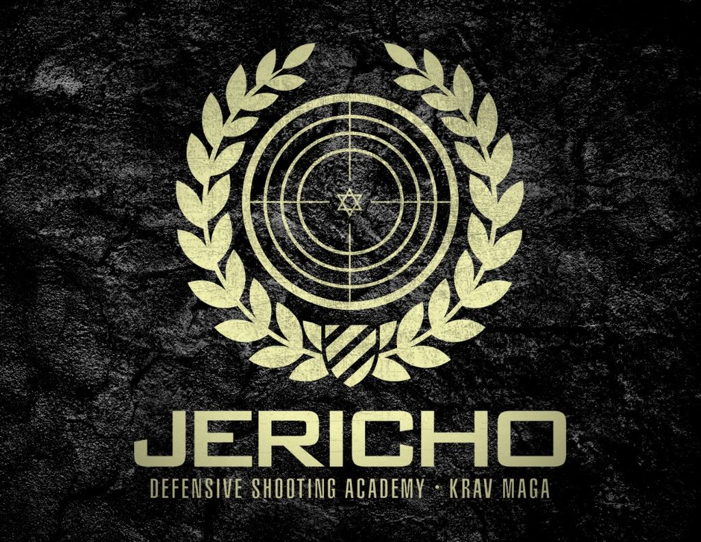 Jericho Defensive Shooting & Krav Maga