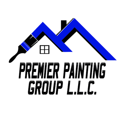 Avatar for Premier Painting Group L.L.C. Bloomington, IL Thumbtack