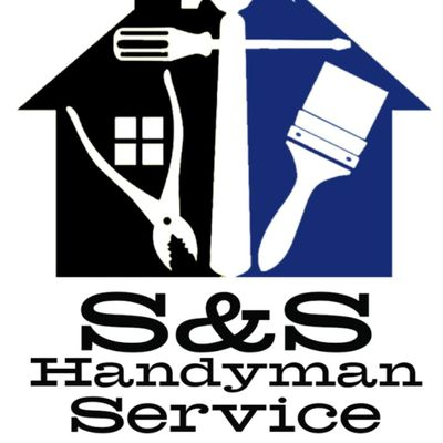 Avatar for S&S Handyman Services Fort Lauderdale, FL Thumbtack