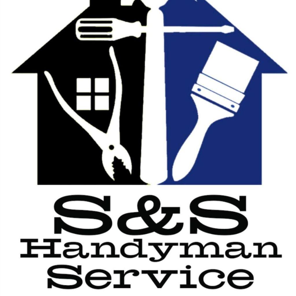 S&S Handyman Services