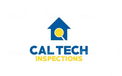 Avatar for Cal Tech Inspections