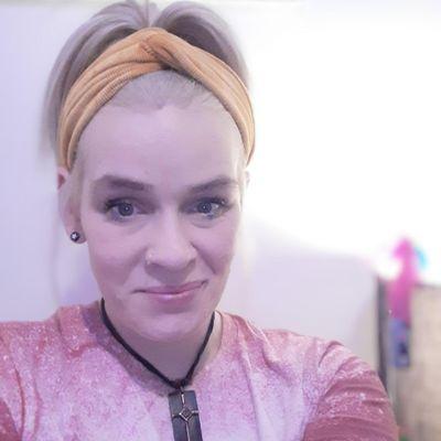 Avatar for Courtney Teague Birmingham, AL Thumbtack