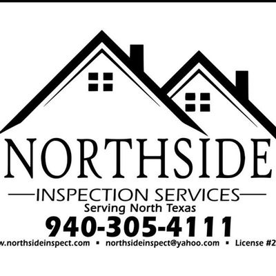 Avatar for Northside Inspection Services Aubrey, TX Thumbtack