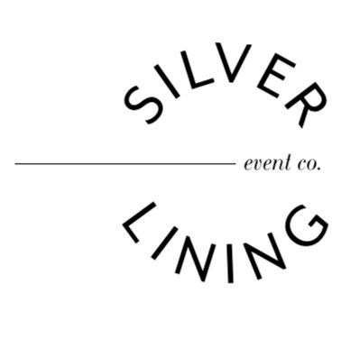 Avatar for Silver Lining Event Co. Tampa, FL Thumbtack