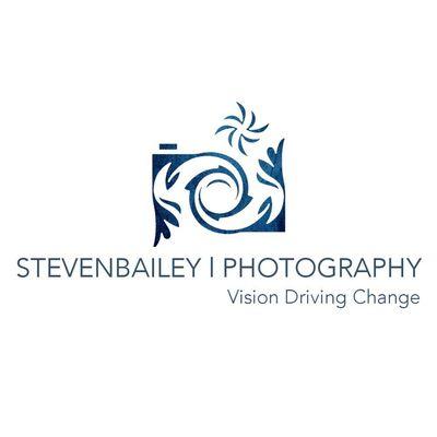 Avatar for STUDIO B|PHOTOHOUSE Bowling Green, KY Thumbtack
