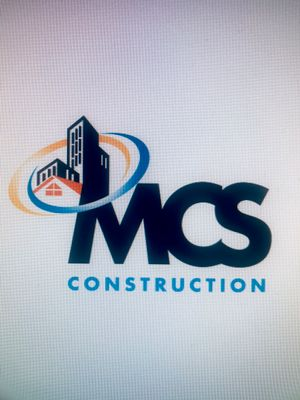 Avatar for MCS Construction services inc Silver Spring, MD Thumbtack