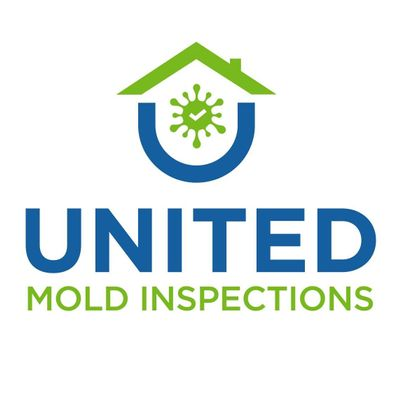 Avatar for United Mold Inspections