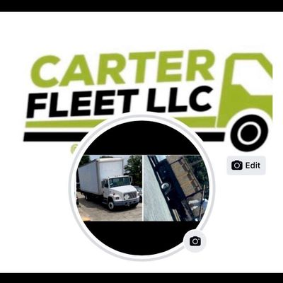 Avatar for Carter Fleet JUNK REMOVAL LLC Atlanta, GA Thumbtack