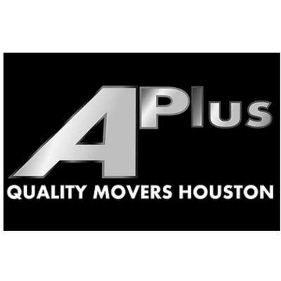 Avatar for A Plus Quality Movers Houston Houston, TX Thumbtack