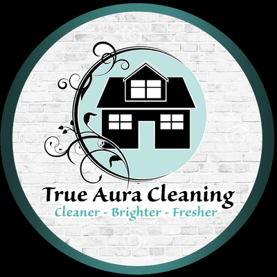 Avatar for True Aura Cleaning Chandler, TX Thumbtack