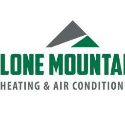 Avatar for Lone Mountain Heating & Air Louisville, TN Thumbtack