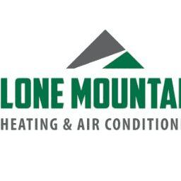 Lone Mountain Heating & Air