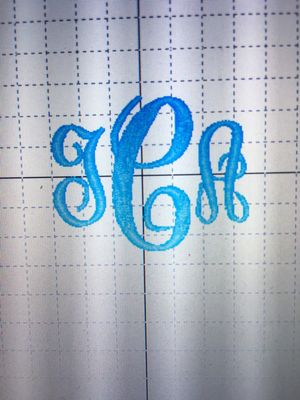 Avatar for Monograms For Me