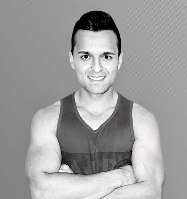 Avatar for Armin Moridi - Fitness Coach San Diego, CA Thumbtack