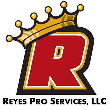 Reyes Pro Services, LLC