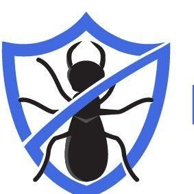 Avatar for Advanced Bed Bug & Pest Services Fort Worth, TX Thumbtack