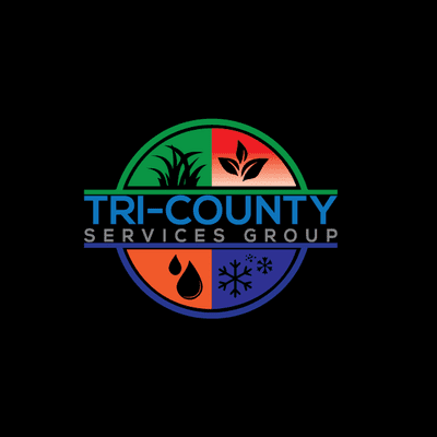 Avatar for Tri County Services Inc