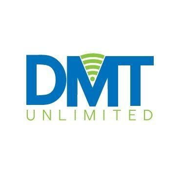 Avatar for DMT Unlimited Inc. Crystal Lake, IL Thumbtack
