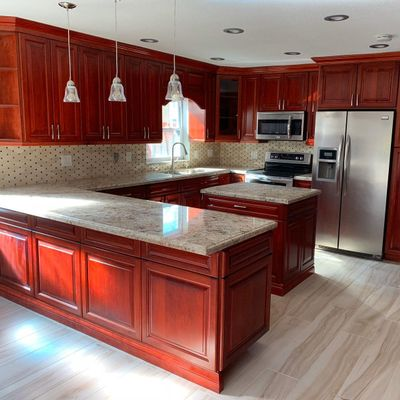Avatar for Absolute Remodeling Expert Inc Fort Lauderdale, FL Thumbtack