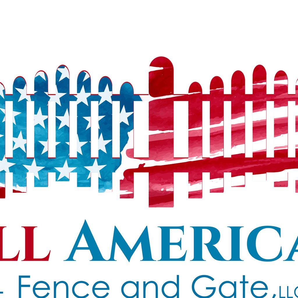 All American Fence and Gate