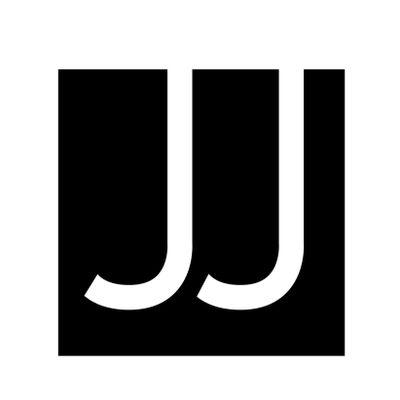 Avatar for Jason A Jones CPA PC Murfreesboro, TN Thumbtack