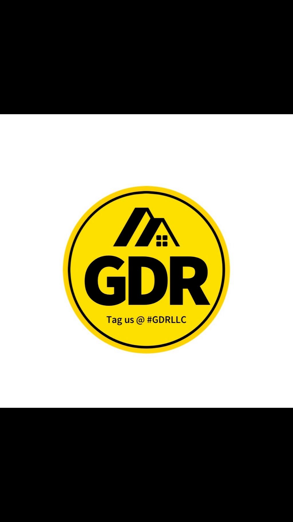 Garage Door Repair LLC